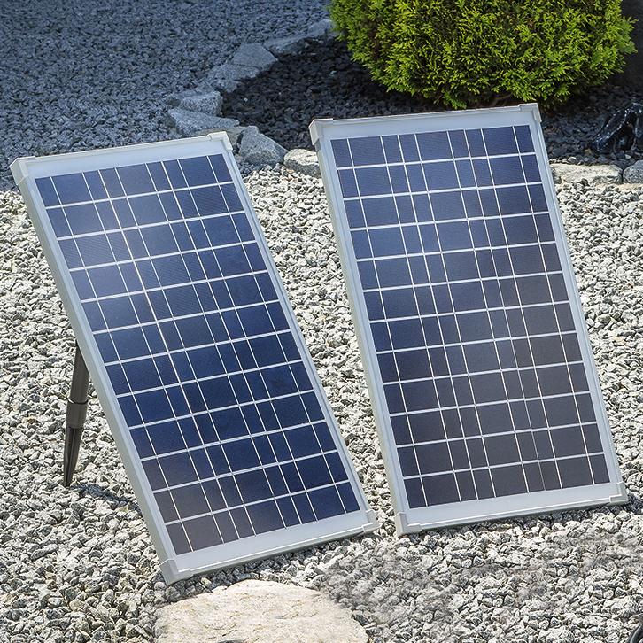 Solarversand-Magazin-Solarmodule-Insel-Pumpensysteme-01