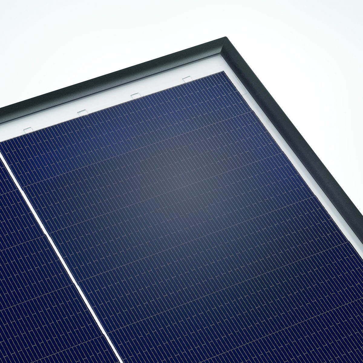 Solarversand Magazin Solarmodule Insel und Pumpensysteme