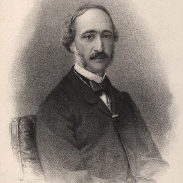 Alexandre-Edmond-Becquerel-Solartechnik