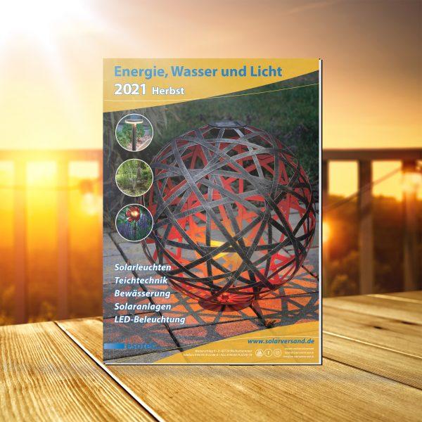 Katalog-2021-Deckblatt-Herbst-Beitragsbild