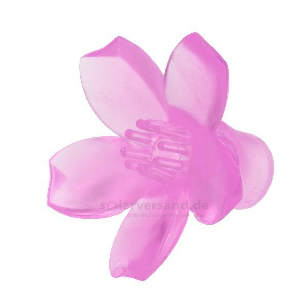 Ersatzblüte Farbe Pink - 901072