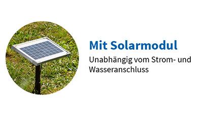 solar_bewaesserungssysteme_kategorietext_17
