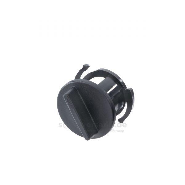 Durchflussregler 26.0 mm - 911060