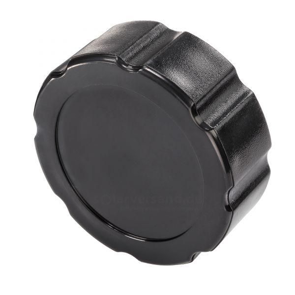 Verschlussdeckel mit Dichtung für ES350 und ES350-II - 911317
