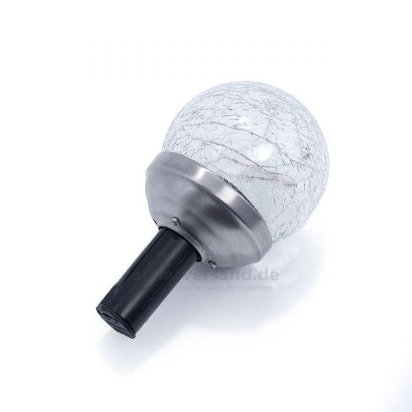 Ersatz Glaskugel - 921305