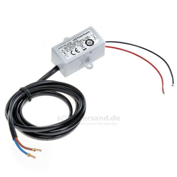 LED Treiber für Standleuchte Swing Line - 931013
