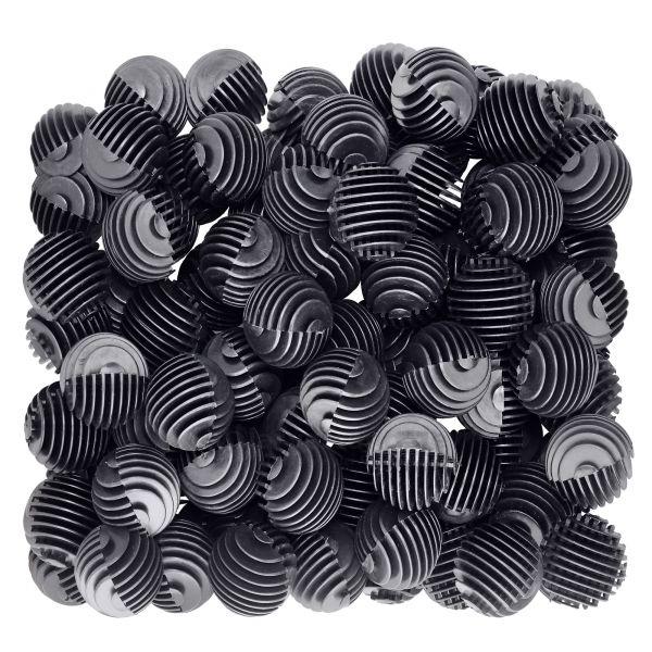 Bio Filterbälle 100 Stück