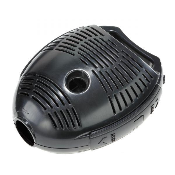 Pumpengehäuse ohne Verschlussbügel - 911075