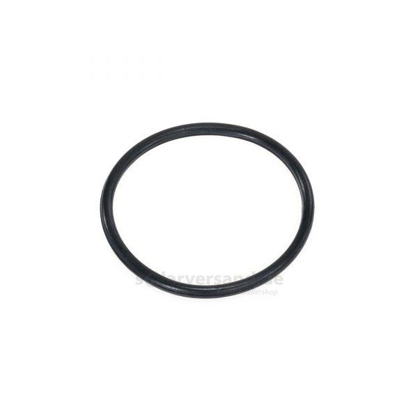 Gummidichtung für Abdeckung 35.0 mm - 911014