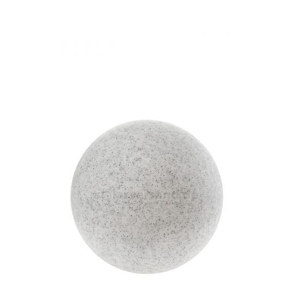 Ersatzkugel für Mega Stone 30 - 921430