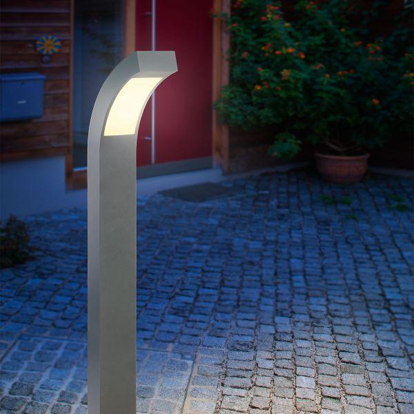LED Standleuchten HighLine 100cm