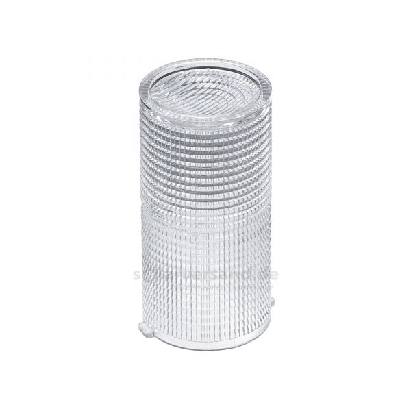 Reflektor für Leuchte Asinara - 921101