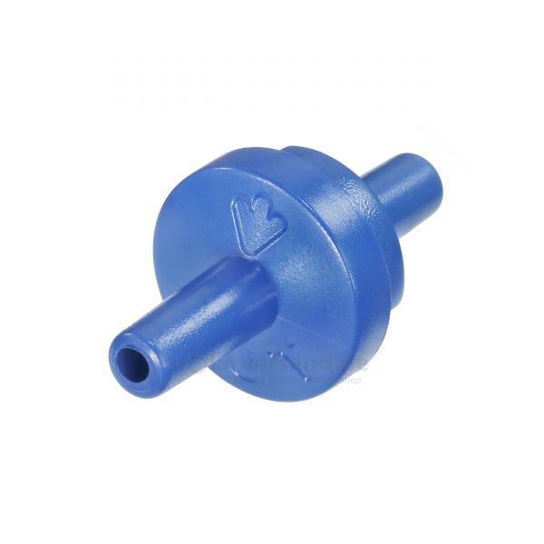 Rückschlagventil blau - 911508