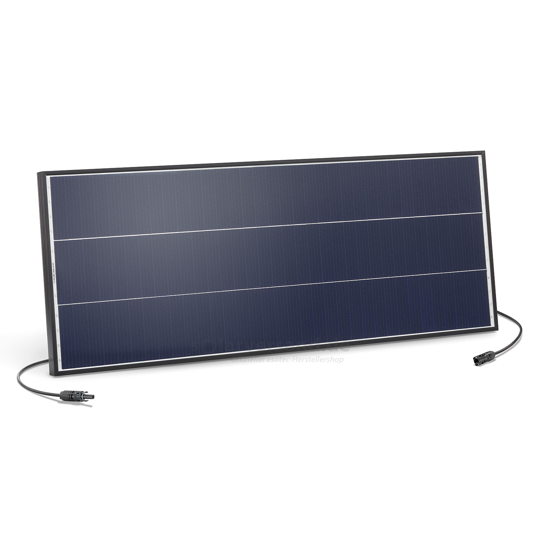 photovoltaik solarmodule jetzt g nstig kaufen bei. Black Bedroom Furniture Sets. Home Design Ideas