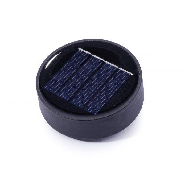 Solar-Leuchteinheit inkl. Akku - 922070