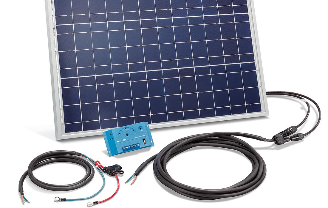 Solar Bewässerungsanlage   solarversand Blog