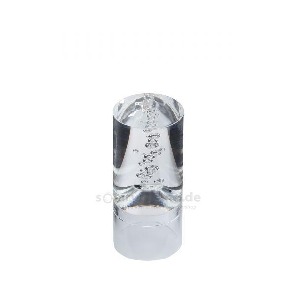 Acrylglas Oberteil für Trio Stick klein - 921078