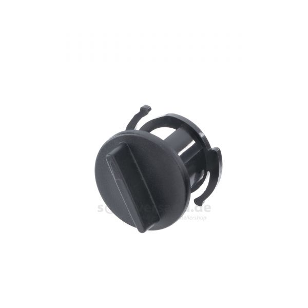 Durchflussregler 25.0 mm - 911056