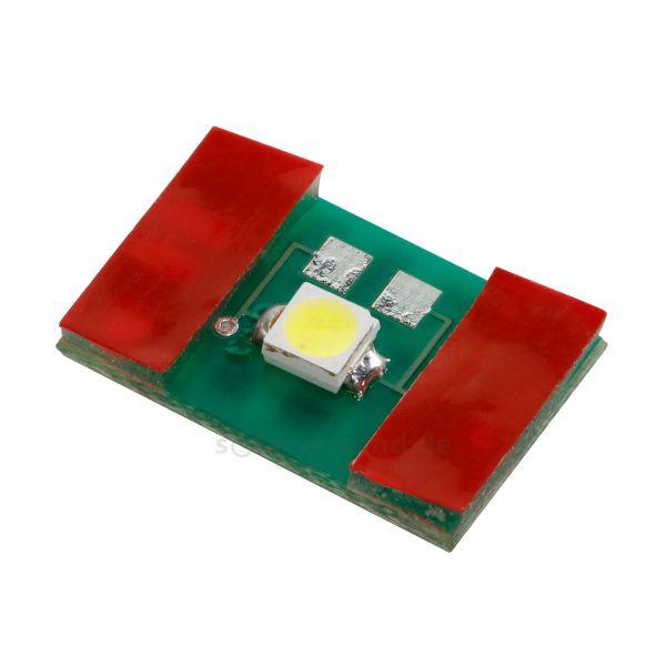 Nebenplatine SMD LED für Profi II und III - 901263