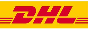 Logo_DHL4