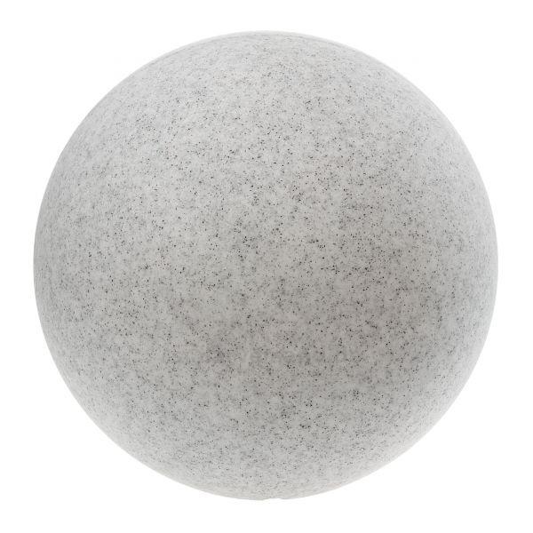 Ersatzkugel für Mega Stone 50 - 921432