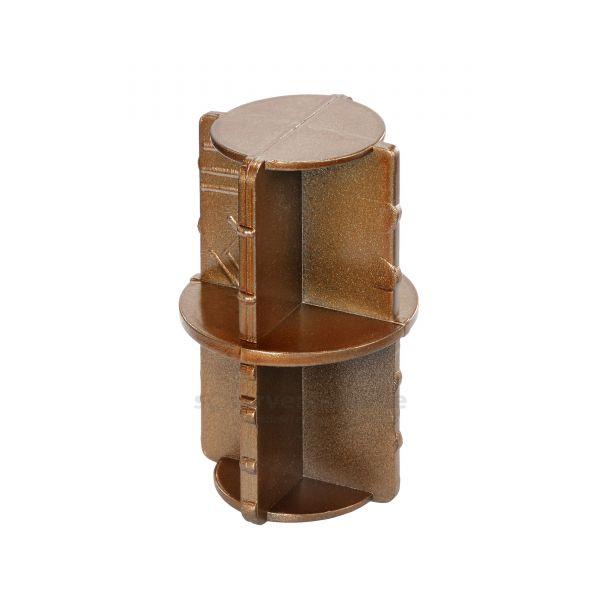Rohrverbinder für Standleuchte Tivoli - 921054