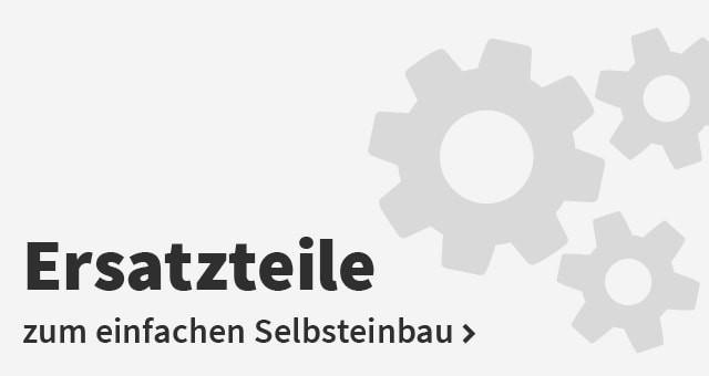 Zu den Ersatzteilen für Solarbrunnen | solarversand.de