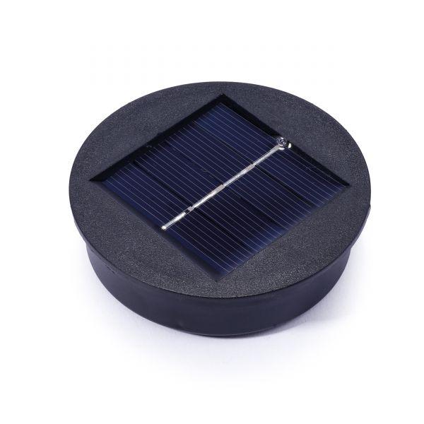 Solar-Leuchteinheit - 922073