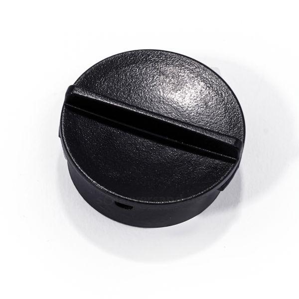 Deckel für Schalldämpfer - 911212