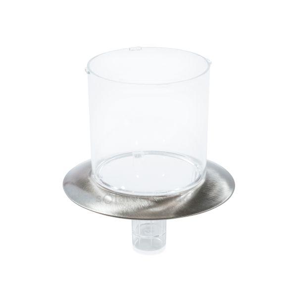 Reflektor transparent - 921062