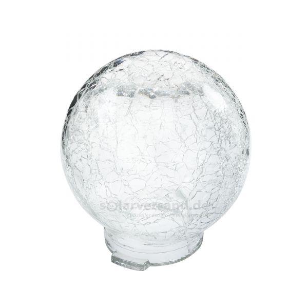 Glaskugel für Crackle und Color Ball - 921046