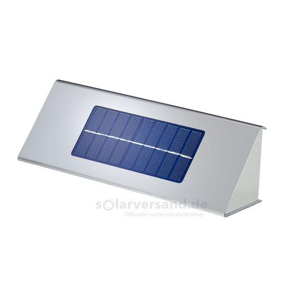 Solar Profi Schilderleuchten