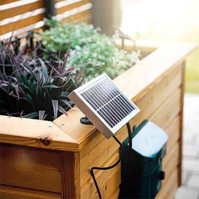 solar_bewaesserungssysteme_kategorietext_09