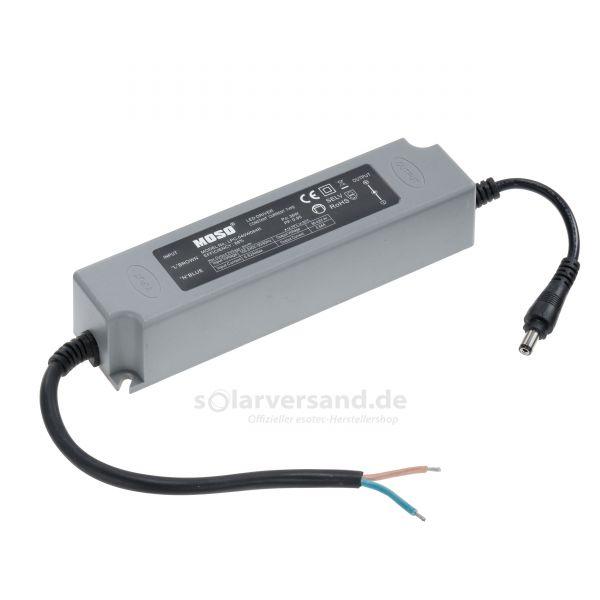 LED Treiber 36 Watt - 931030