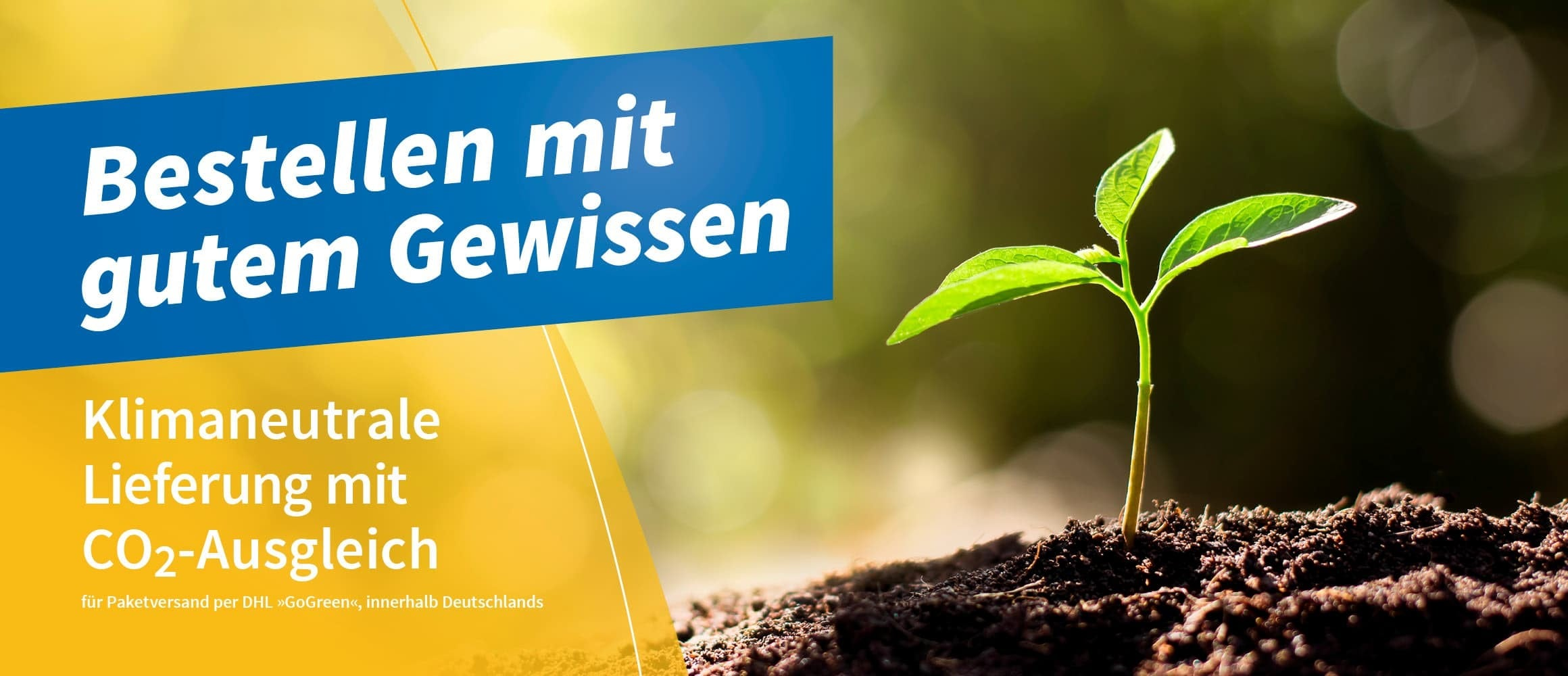Banner_Klimaneutrale_Lieferung_optimized