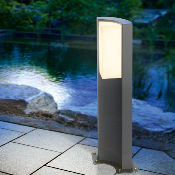 LED Standleuchten Tirano 60cm