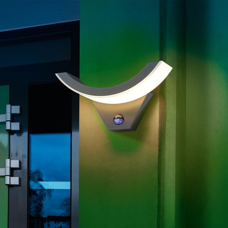led au enleuchten jetzt leuchten online kaufen bei. Black Bedroom Furniture Sets. Home Design Ideas