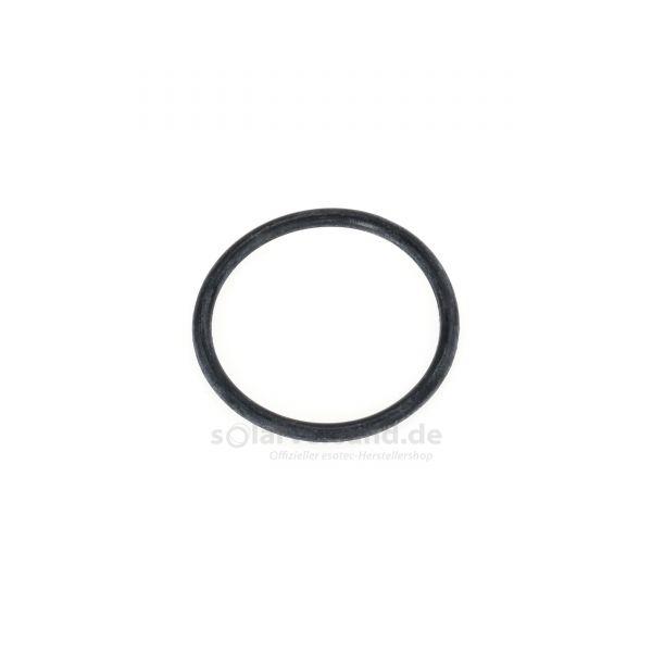 Gummidichtung für Abdeckung 30.0 mm - 911006
