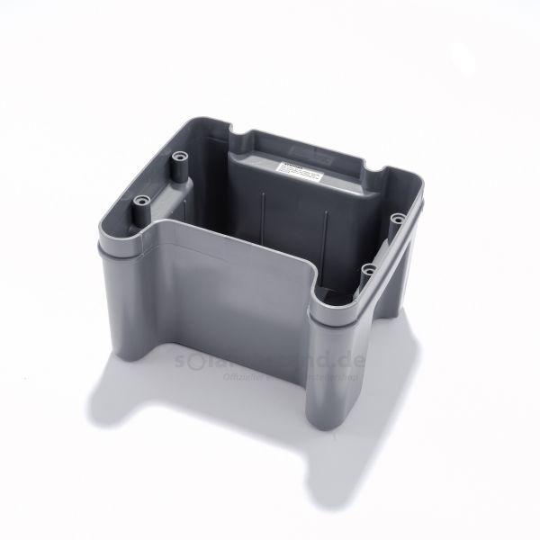 Kunststoffbehälter für Akkubox 12 Ah - 910121