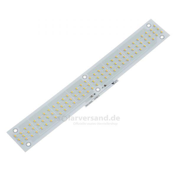 SMD Platine für LED Leuchten Swing Line - 931011