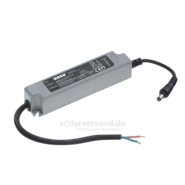 LED Treiber 16 Watt - 931029