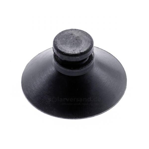 4 Stk. Gummisaugfüße 30mm - 911026