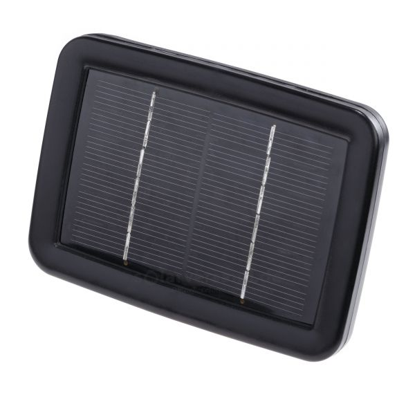 Solarmodul für Solarspot Trio - 921180