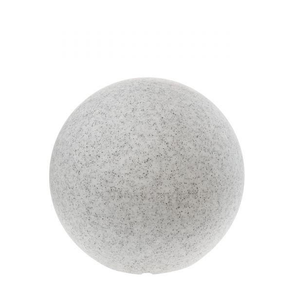 Ersatzkugel für Mega Stone 40 - 921431