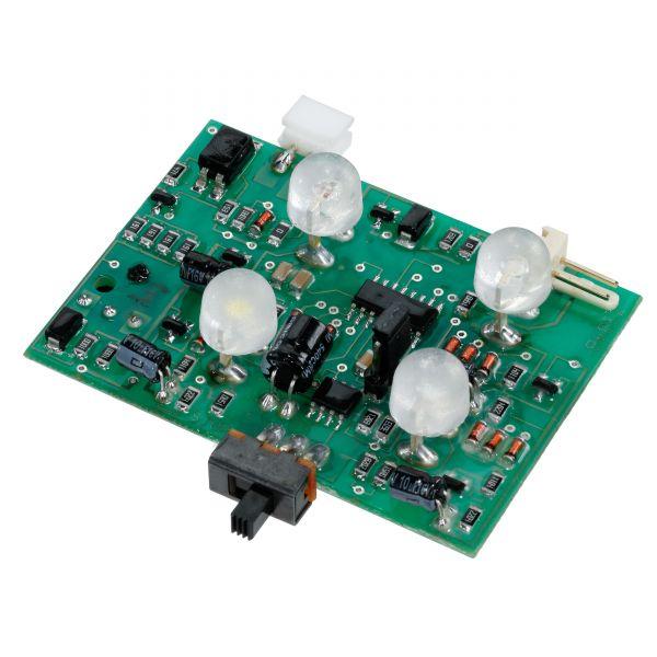 Elektronikplatine für Trendy und Mega 50 - 903142