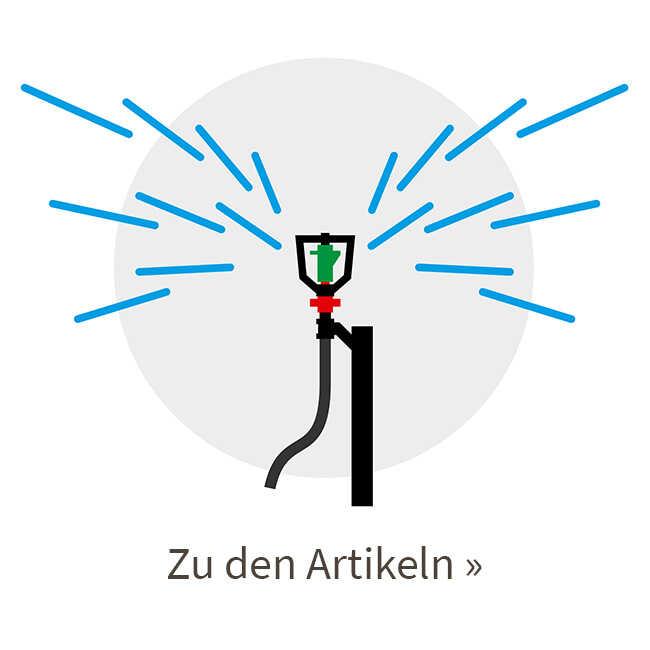 solar_bewaesserung_kategorietext_05
