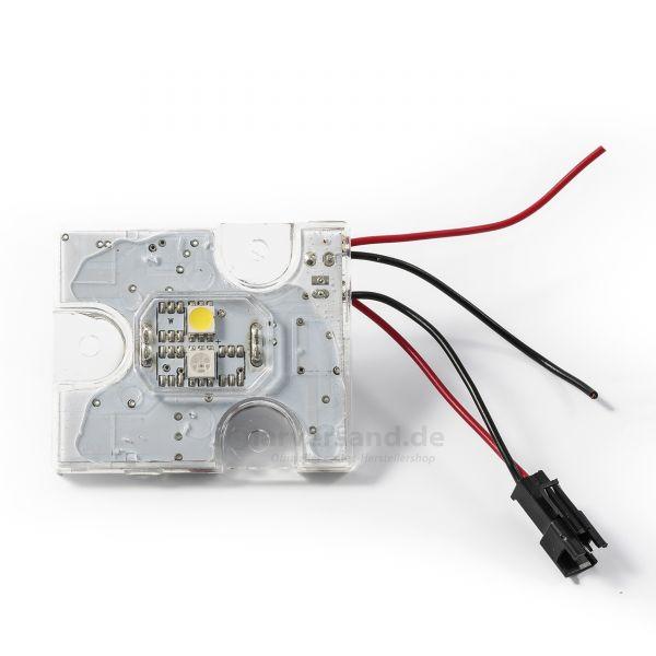 Elektronikplatine für Mega Stone und Ball 30 - 921438