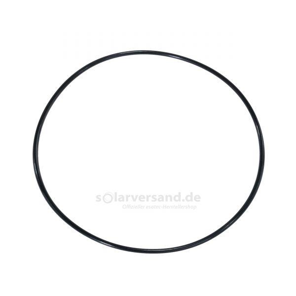 Dichtung Verschlussdeckel Leuchtkugel - 901121