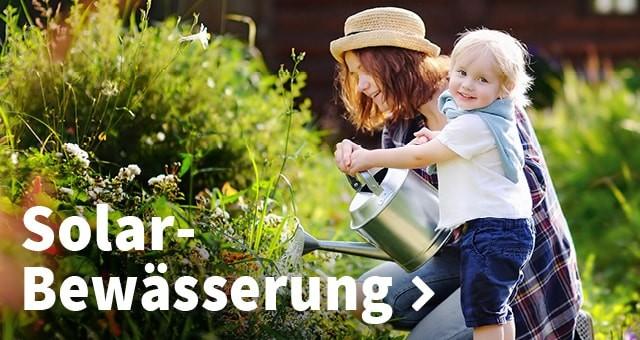 Zur Solar Bewässerung   solarversand.de
