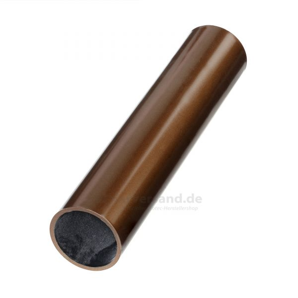 Kunststoffstandrohr für Standleuchte Tivoli - 921056